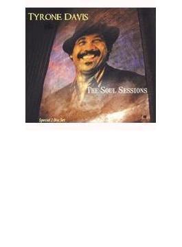 Soul Sessions (Digi)