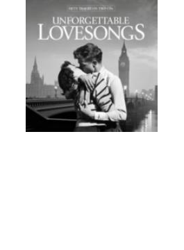 Old Fashioned Lovesongs