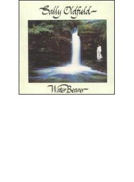 Water Bearer (Pps)
