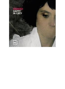 Happy In Grey