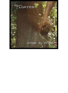 Stone By Stone (+dvd)