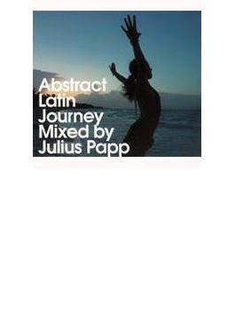 Abstract Latin Journey