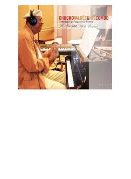 Descarga 1 & 2 + α : Complete 1964 Sessions