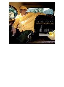 Jazz Bata / Tema De Chaka - 1