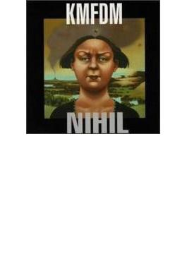 Nihil (Rmt)