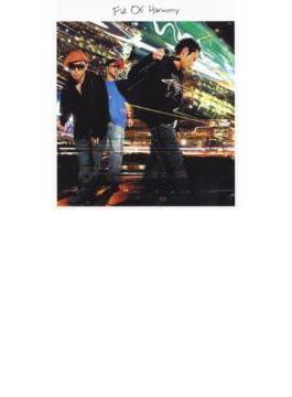 G.O.O.D TIMES feat.Teddy Riley