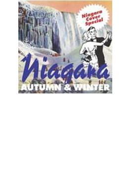 Niagara Autumn & Winter: Niagara Cover Special