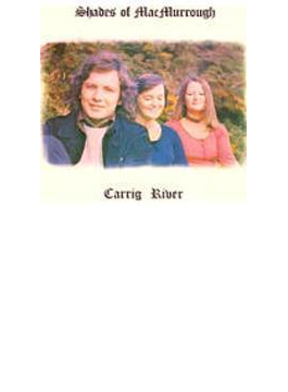 Carrig River
