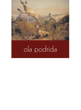 Ola Podrida