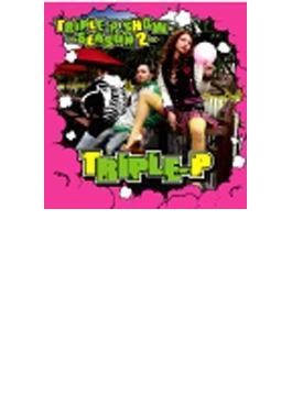 TRIPLE-P SHOW ~SEASON 2~
