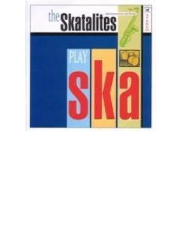 Play Ska