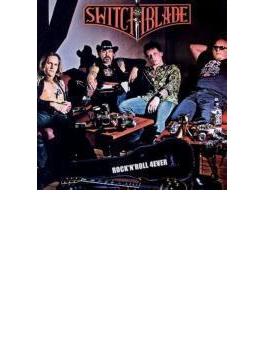 Rock 'n' Roll 4ever