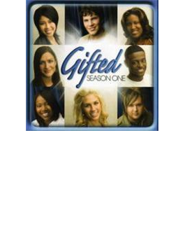 Gifted Season One