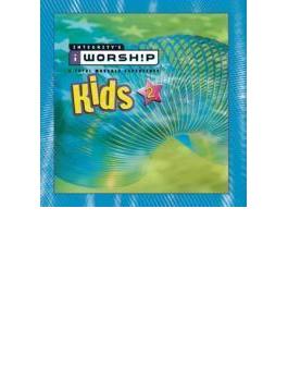 Iworship Kids 2