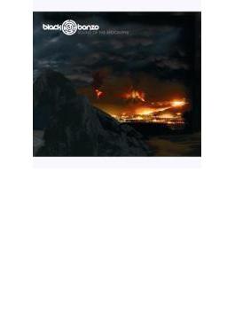 終末と再臨の預言 - Black Bonzo: 2