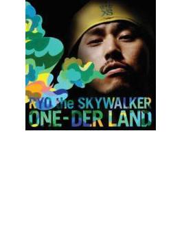 ONE-DER LAND