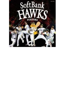 2007 福岡ソフトバンクホークス