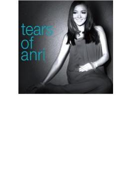 tears of anri