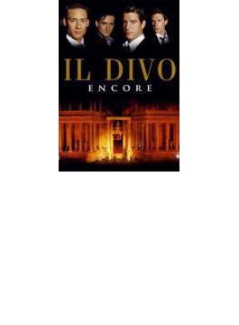 Encore (Ltd)