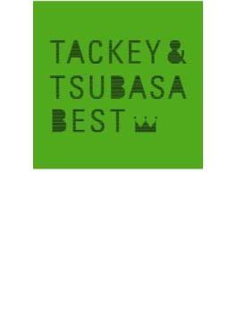 タキツバベスト