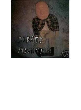 Inbred Mountain (Ltd)