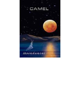 Moondances