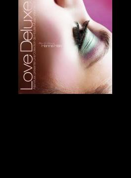 Love Deluxe: Atal Music Presente Une Collection De House Music