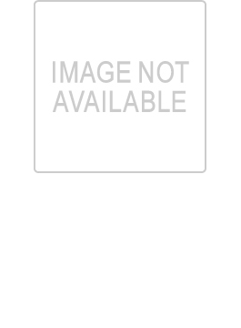 ビゼー/セレブリエール編:カルメン・シンフォニー、スーザ:星条旗よ永遠なれ、他 セレブリエール&アメリカ海兵隊バンド
