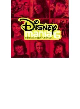 Disney Mania: 6
