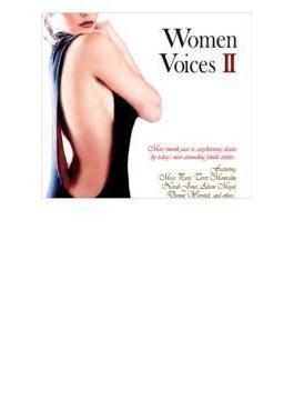 Women Voices: 2