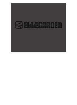 ELLEGARDEN BEST (1999-2008)