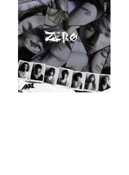 ZERO/MUSIC!!!
