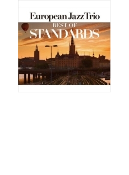 Best Of Standard
