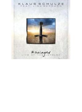 Rheingold (Digi)