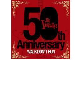 50周年記念gratest Hits