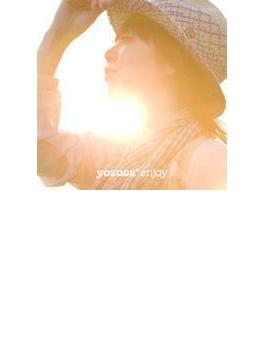 yozuca* 10th Anniversary Best [enjoy]