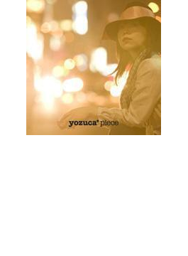 yozuca* 10th Anniversary Best [piece]