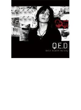 Q.E.D. (B)