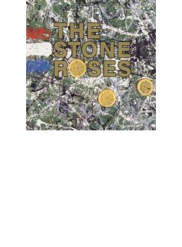 Stone Roses: 20th Anniversary (Rmt)