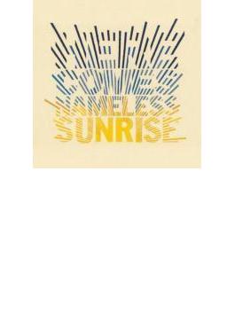 Here Comes Nameless Sunrise (+DVD)