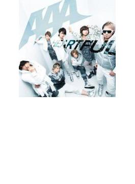 HEARTFUL (+DVD)