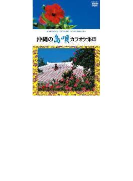 沖縄dvdカラオケ 2
