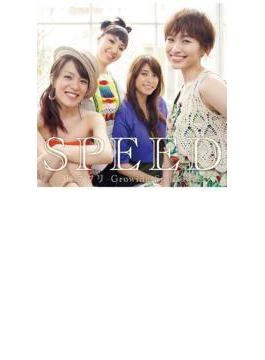 ヒマワリ~Growing Sunflower~ (+DVD)
