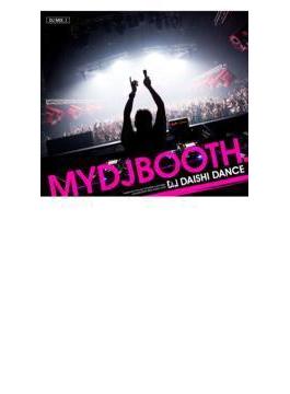 MYDJBOOTH -DJ MIX_1-