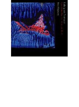 ピアノ・ソナタ第10、18、23、28、30、31番 メジューエワ(2CD)