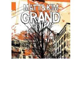 Grand デラックス・エディション
