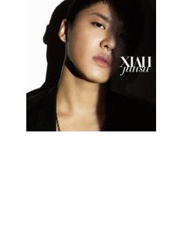 XIAH (+DVD)