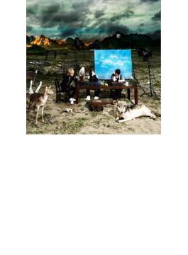 split recollection(+DVD)【初回限定盤】