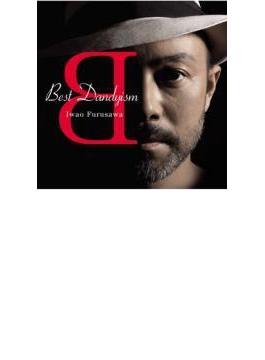 Best Dandyism(+DVD)