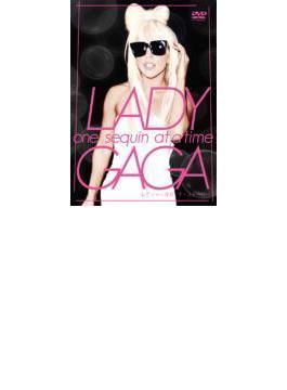 Lady Gaga The Story